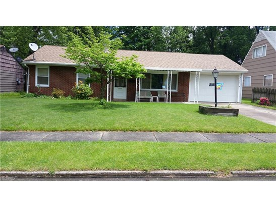 3533 Krieger Ln, Youngstown, OH - USA (photo 1)