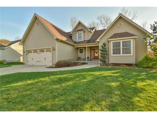 6455 Calvary Ct, Austintown, OH - USA (photo 1)