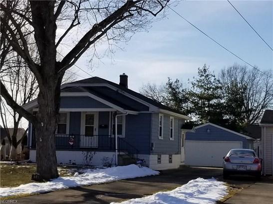 914 Beechwood Dr, Girard, OH - USA (photo 1)