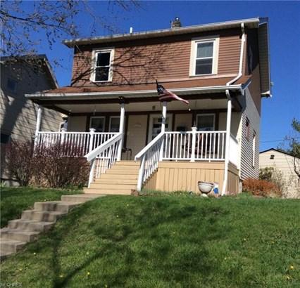 4901 East 84th St, Garfield Heights, OH - USA (photo 1)