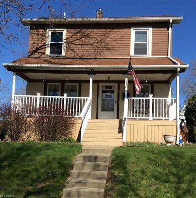 4901 East 84th St, Garfield Heights, OH - USA (photo 2)