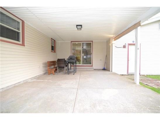 3265 White Beech Ln, Austintown, OH - USA (photo 3)