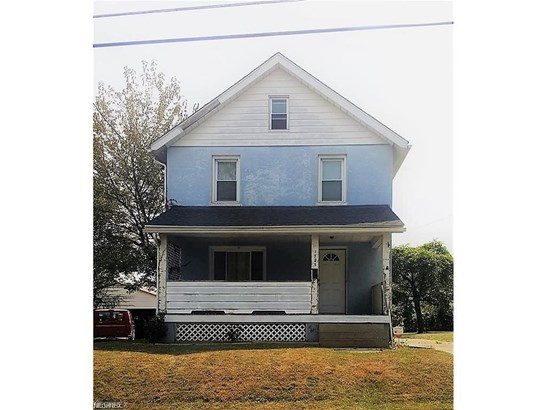 1725 Midland Ave, Youngstown, OH - USA (photo 1)