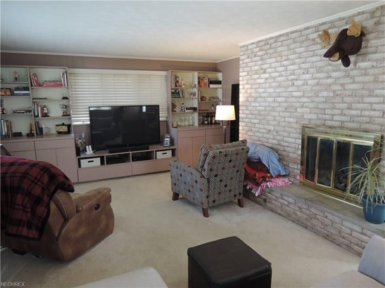 3540 Breeze Knoll Dr, Youngstown, OH - USA (photo 4)