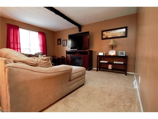 1874 Paisley St, Austintown, OH - USA (photo 3)
