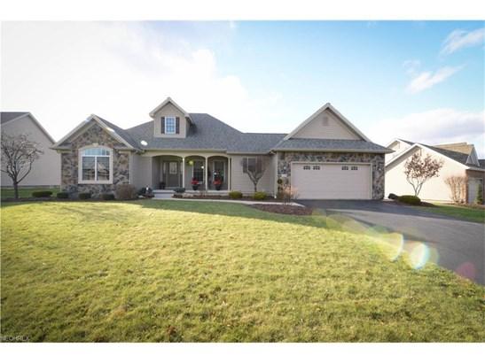 4196 Nicolina Way, Canfield, OH - USA (photo 1)