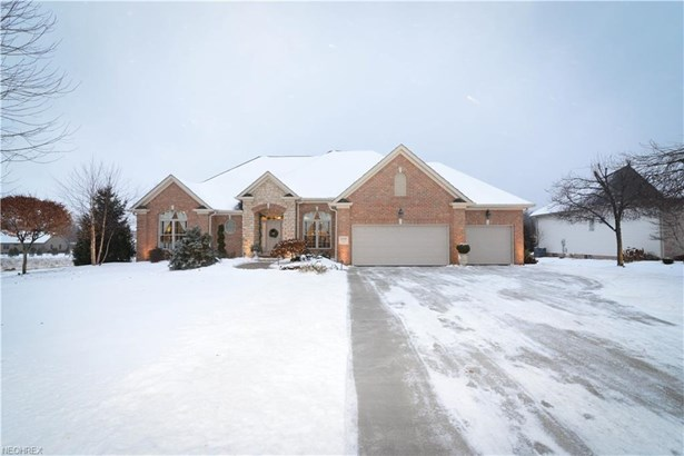8569 Catarina Pl, Poland, OH - USA (photo 1)