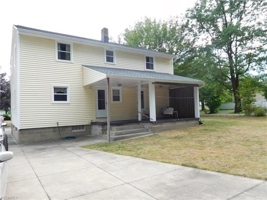 2439 Briner Ave, Akron, OH - USA (photo 2)