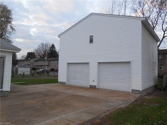 4226 Selkirk Ave, Austintown, OH - USA (photo 2)