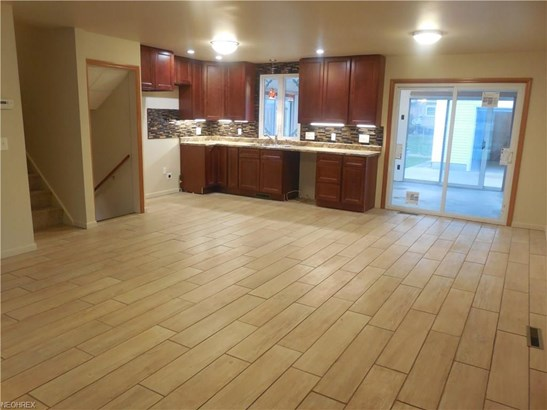 4226 Selkirk Ave, Austintown, OH - USA (photo 4)
