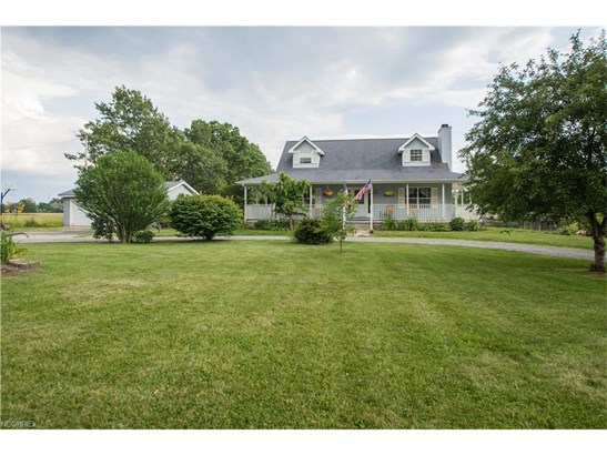 7768 John White Rd, Hubbard, OH - USA (photo 2)