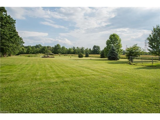 7768 John White Rd, Hubbard, OH - USA (photo 5)