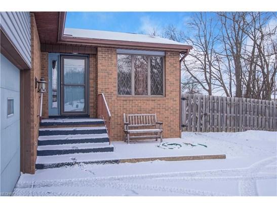 340 Jean Dr, Hubbard, OH - USA (photo 5)