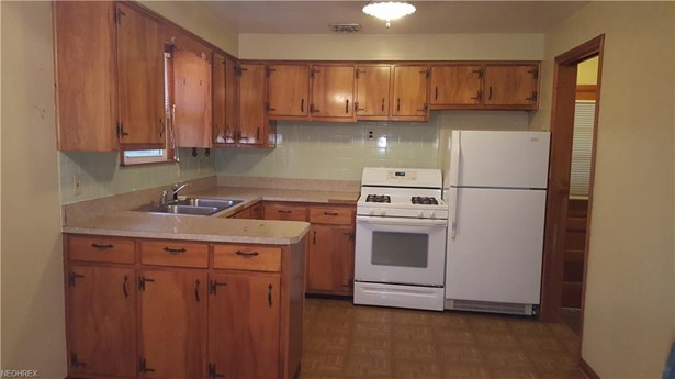 4331 Wedgewood Dr, Youngstown, OH - USA (photo 2)
