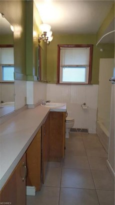 4331 Wedgewood Dr, Youngstown, OH - USA (photo 4)