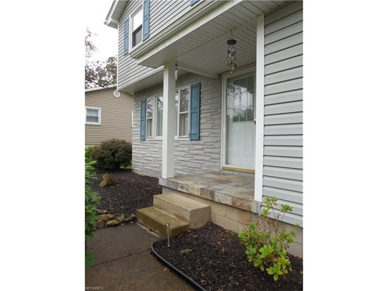 4219 Nottingham Ave, Youngstown, OH - USA (photo 3)