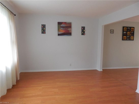 4219 Nottingham Ave, Youngstown, OH - USA (photo 4)