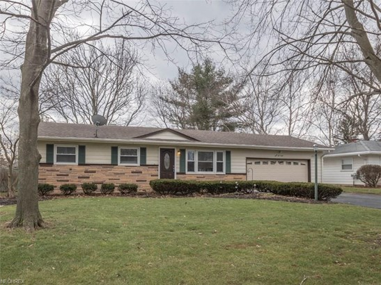 4505 North Warwick Dr, Canfield, OH - USA (photo 1)