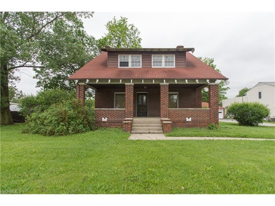 6526 Mahoning Ave, Austintown, OH - USA (photo 1)