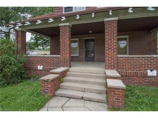 6526 Mahoning Ave, Austintown, OH - USA (photo 2)