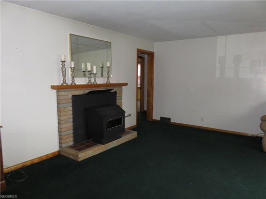 2700 Dogwood Dr, Youngstown, OH - USA (photo 5)