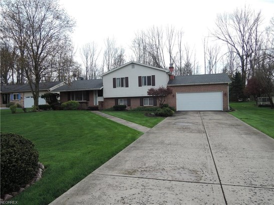 1130 Timbercrest St, Youngstown, OH - USA (photo 3)