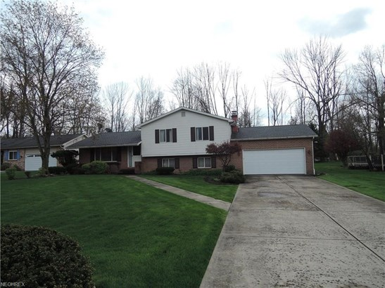 1130 Timbercrest St, Youngstown, OH - USA (photo 4)