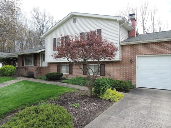 1130 Timbercrest St, Youngstown, OH - USA (photo 5)
