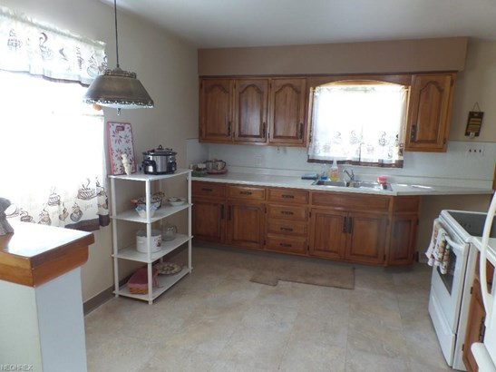 3305 Quentin Dr, Youngstown, OH - USA (photo 4)
