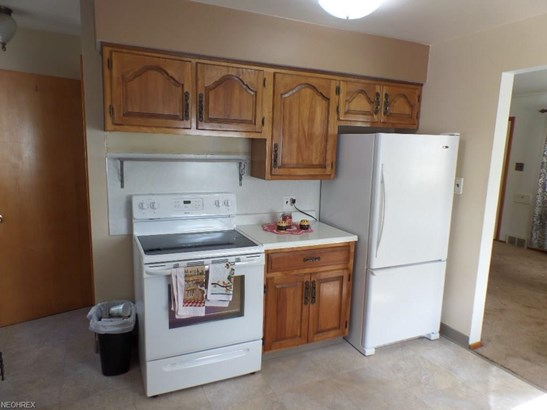 3305 Quentin Dr, Youngstown, OH - USA (photo 5)
