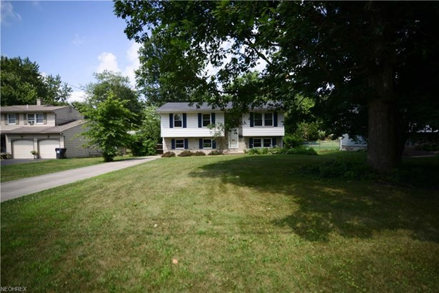 2182 Woodland Trace, Austintown, OH - USA (photo 2)