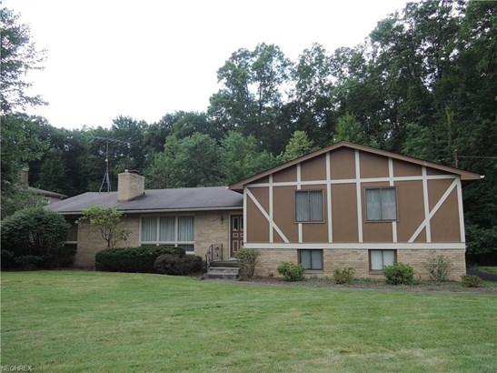 5500 Sampson Dr, Girard, OH - USA (photo 1)
