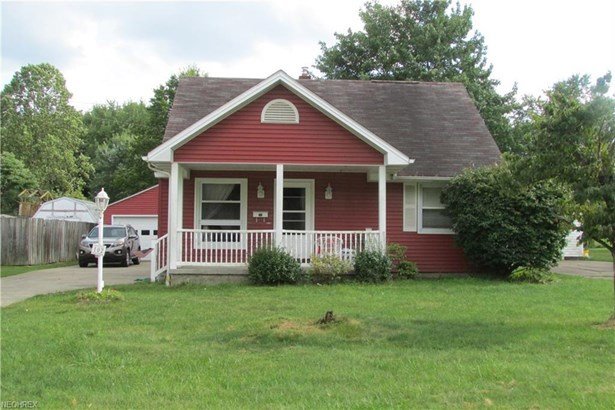 102 Grimm Heights Ave, Struthers, OH - USA (photo 1)
