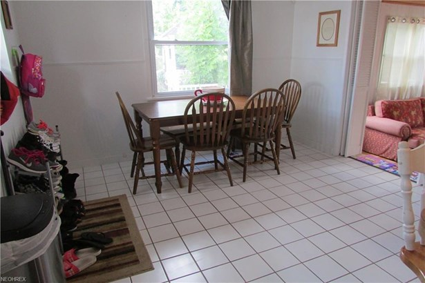 102 Grimm Heights Ave, Struthers, OH - USA (photo 5)