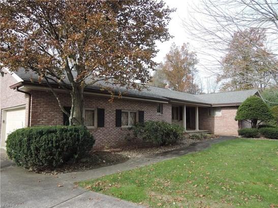 252 Warner Rd, Hubbard, OH - USA (photo 2)