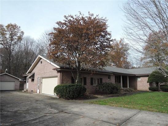 252 Warner Rd, Hubbard, OH - USA (photo 3)