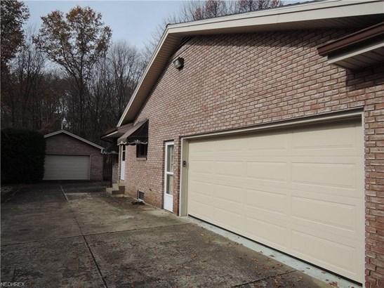 252 Warner Rd, Hubbard, OH - USA (photo 4)