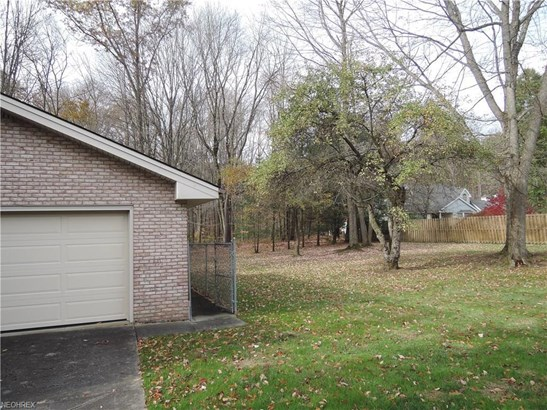 252 Warner Rd, Hubbard, OH - USA (photo 5)