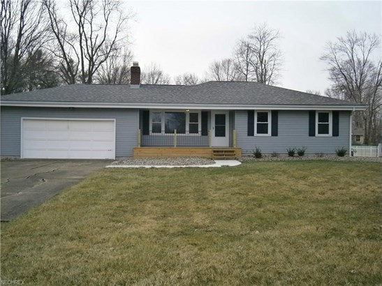 3915 Kirk Rd, Austintown, OH - USA (photo 1)