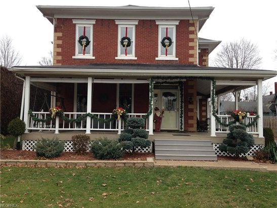 454 North Lincoln Ave, Salem, OH - USA (photo 1)