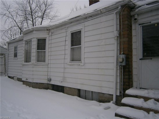 30 South Hazelwood Ave, Youngstown, OH - USA (photo 2)
