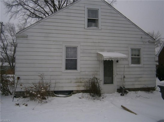 30 South Hazelwood Ave, Youngstown, OH - USA (photo 4)