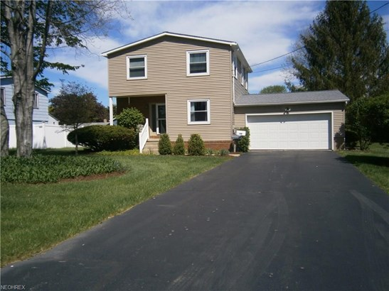 4985 5th Ave, Youngstown, OH - USA (photo 1)