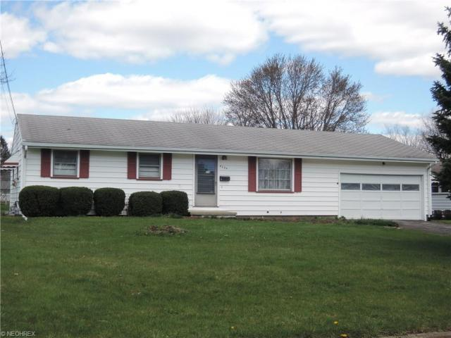 4234 Patricia Ave, Austintown, OH - USA (photo 1)