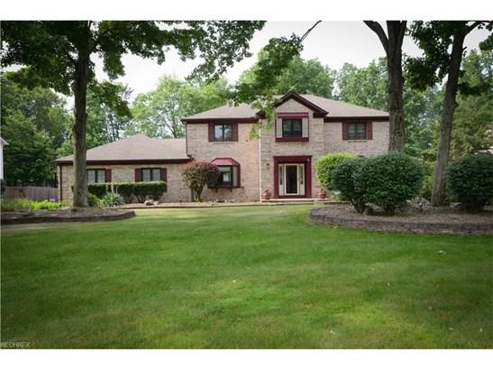 3699 Sperone Dr, Canfield, OH - USA (photo 1)