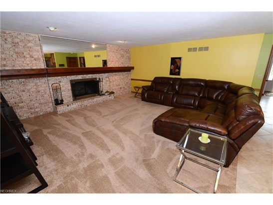 3699 Sperone Dr, Canfield, OH - USA (photo 2)