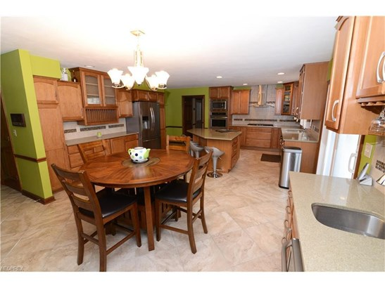 3699 Sperone Dr, Canfield, OH - USA (photo 3)
