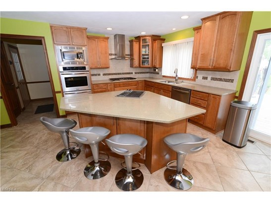 3699 Sperone Dr, Canfield, OH - USA (photo 5)