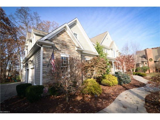 54 Timber Run Ct, Canfield, OH - USA (photo 2)