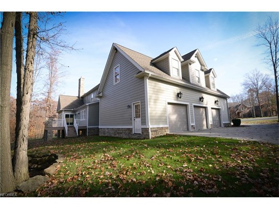 54 Timber Run Ct, Canfield, OH - USA (photo 3)